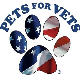Pets for Vets, fundraiser, Fort Collins, rescue dogs, shelter dogs, veterans