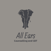 All Ears counselling and CBT