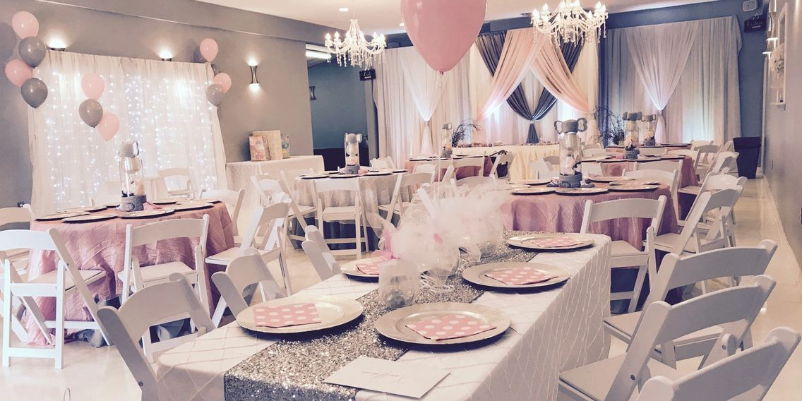 baby shower, bridal shower, baby party,