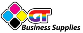 GT Business Supplies