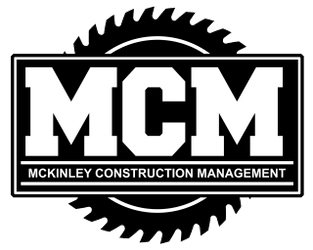 McKinley Construction Management