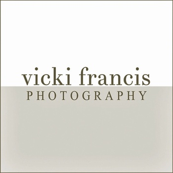 Vicki Francis Photography
