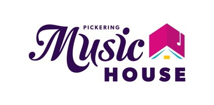 Pickering Music House