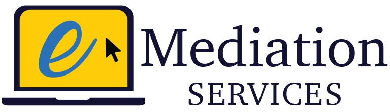 E-Mediation Services