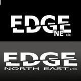 Edge North East Ltd