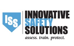 ISS Innovative Safety Solutions LLC.
