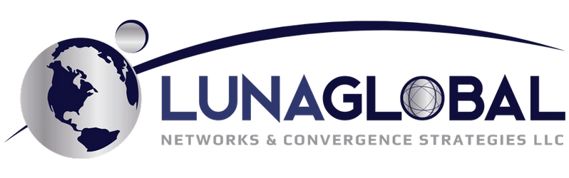 Luna Global Networks & Convergence Strategies, LLC