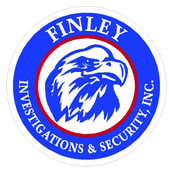 Finley Investigations & Security, Inc.