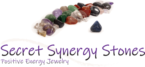 What ARE EMFs? | Secret Synergy Stones