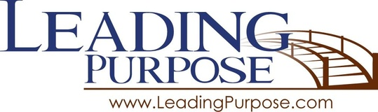 Leading Purpose