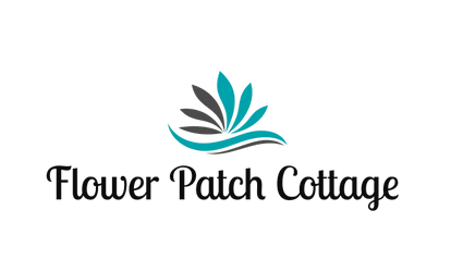 Flower Patch Cottages LLC