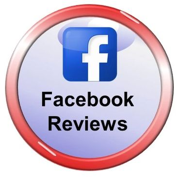 Parent's and student's Reviews about DDEC in facebook