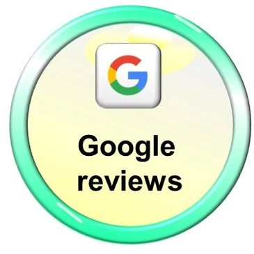 Students and parents review about their experience in google
