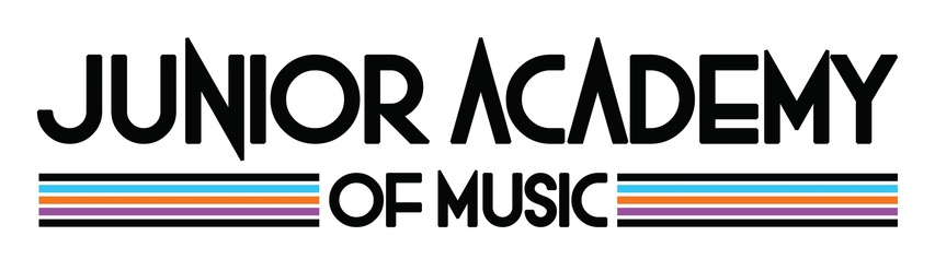 Junior Academy of Music
