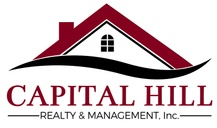 Capital Hill Realty & Management