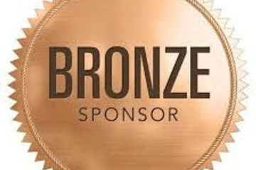 MAACCE Sponsorship Bronze level