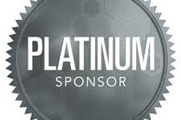 MAACCE Sponsorship Platinum Level