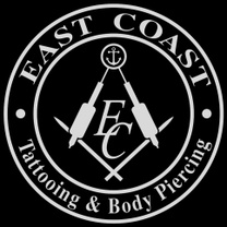East Coast Tattoo & Body Piercing