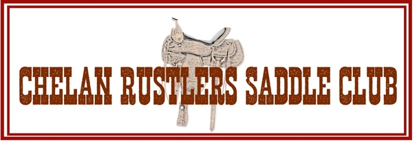 Chelan Rustlers     Saddle Club