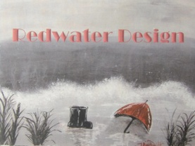 Redwater Design