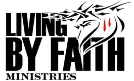Living by Faith Ministries