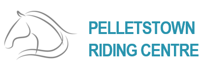 Pelletstown Riding Centre