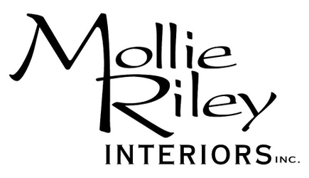 Mollie Riley Interiors
