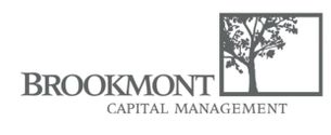 Brookmont Capital Management