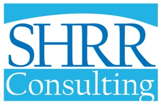 SHRR Consulting, Inc.