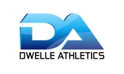 Dwelle Athletics