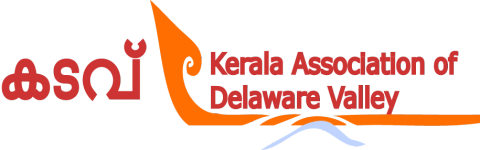 Kerala Association of Delaware Valley