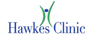 Hawkes Clinic