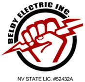 Beldy Electric