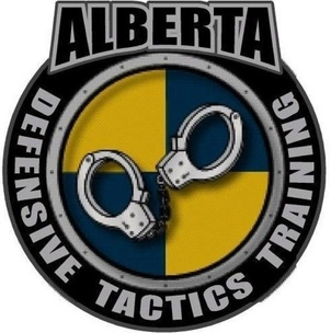Alberta Defensive Tactics Training Inc.