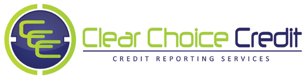 Clear Choice Credit Corp.