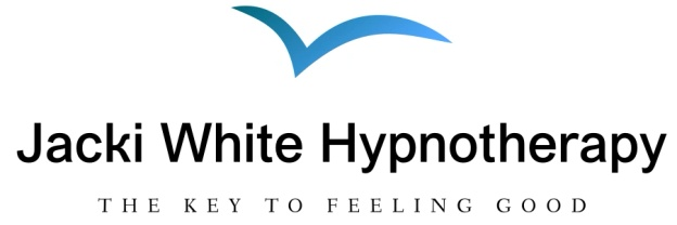 Jacki White Hypnotherapy Port Fairy