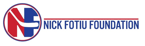 Nick Fotiu Foundation Win a Trip of a Lifetime Raffle