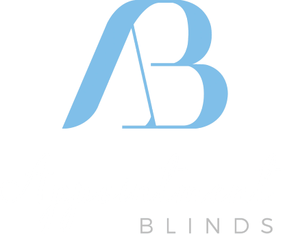 Appointment Blinds