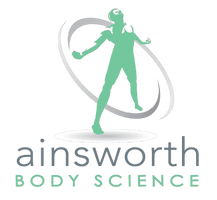 Ainsworth Body Science