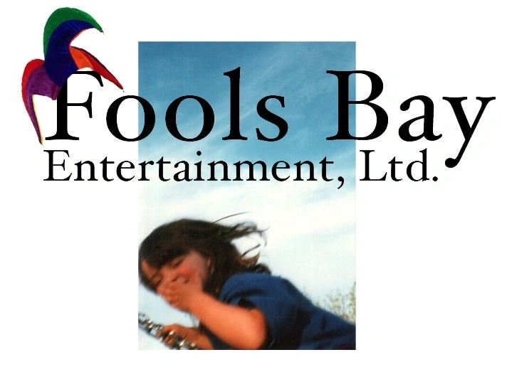 Fools Bay Entertainment Ltd.