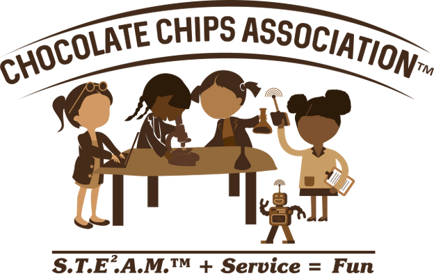 Chocolate Chips Association