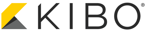 KIBO Cloud Commerce