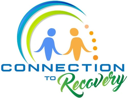 Connection to Recovery, LLC