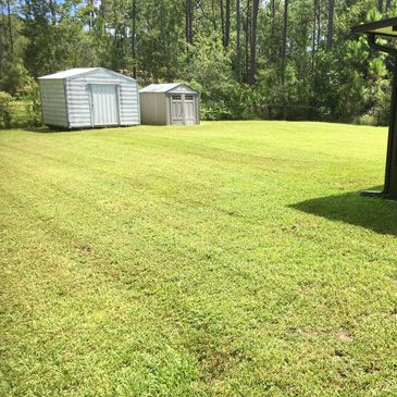 Lawn Care Landscaping grass cutting cheap lawn care grass clippings green grass tall grass