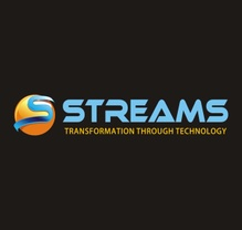 Streams Solutions