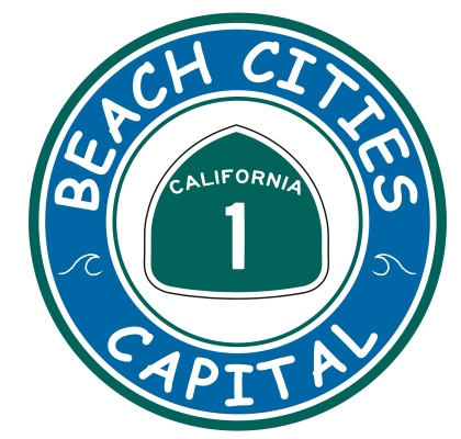 Beach Cities Capital