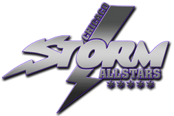 MyCheerNow - home of chicago storm all-stars