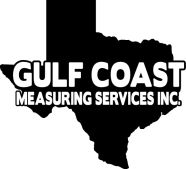 Gulf Coast Measuring Serivces Inc.