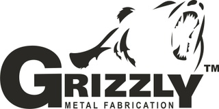 Grizzly Metal Fab Inc.