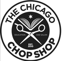Chicago Chop Shop